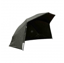 Nash - Scope Recon Brolly