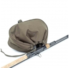 Nash - Scope Reel Pouch