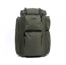 Nash - Scope Rucksack