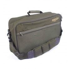Nash - TT Rig Station Carry Bag