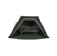 Nash - Titan T2 - Heavy Duty Groundsheet