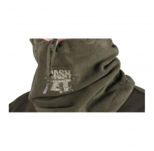 Nash - ZT Neck Warmer