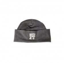 Nash - ZTFleece Hat