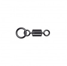 PB Products - Bait Ring Swivel