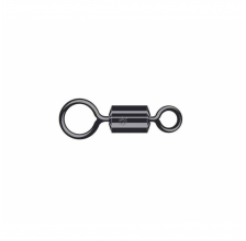 PB Products - Big Eye Swivel 10pcs