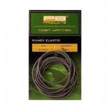 PB Products - Bungy Elastic 1,5m