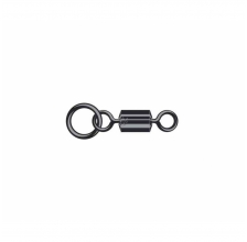 PB Products - Ring Swivel size 8 - 8pcs