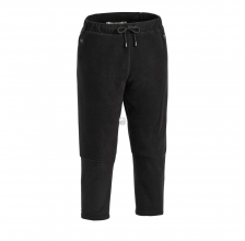 Pinewood - Heating Trousers Black