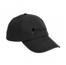 Pinewood - Cap Membrane - Dark Grey