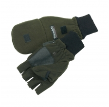 Pinewood - Fleece Handschuh Thinsulate