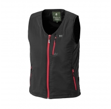 Pinewood - Heating Vest Black
