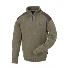Pinewood - New Stormy Pullover