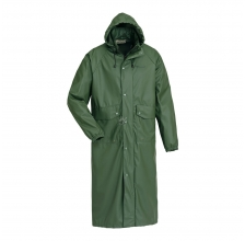 Pinewood - Rain Coat Gietness