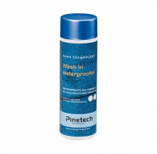 Pinewood - Wash In Waterproofer - 300ml