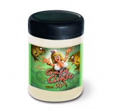 Quantum - Radical Crazy Clinic Dip