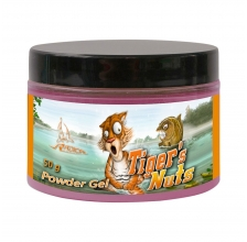 Quantum - Radical Tiger\'s Nuts Neon Powder Dip