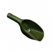 RidgeMonkey - Bait Spoon Standard - green
