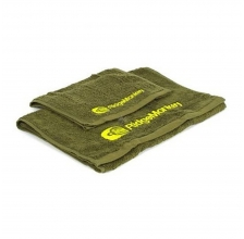 RidgeMonkey - Double Towel Set
