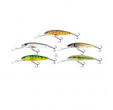 Salmo - Minnow Super Deep Runner 7cm