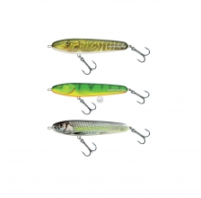 Salmo - Sweeper Sinking 10cm