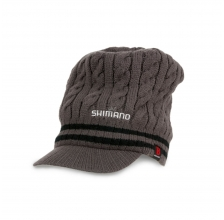 Shimano - Breath Hyper+ Knit Cap