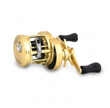 Shimano - Calcutta Conquest