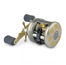 Shimano - Cardiff A LH