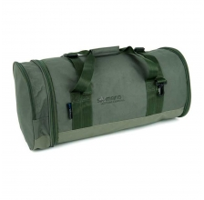 Shimano - Clothing Bag