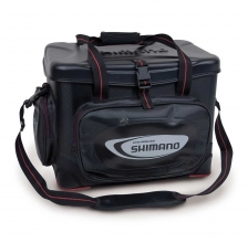 Shimano - Cooler Box 36ltr