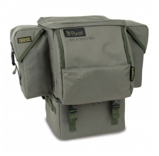 Shimano - Purist Bait & Tackle Bag