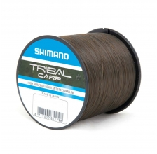 Shimano - Tribal Carp 0,40mm 13,00kg - 1000m