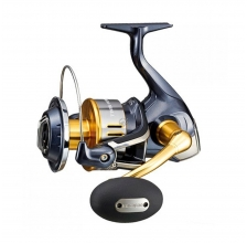 Shimano - Twin Power SW-B