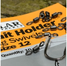 Solar Tackle - Bait Holder Swivel