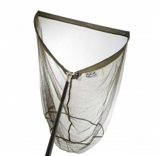 Solar Tackle - Bow-Loc Landing Net 42 inch