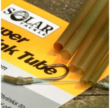 Solar Tackle - Super Shrink Tube
