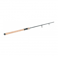 Sportex - Exclusive Method Feeder 12 - 371cm 10-40g
