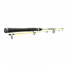 Sportex - Youngstar Kinderspinnrute - 150cm 20g