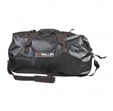 Spro - Big Waller Waterproof Bag Large