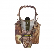 Thermacell - Tragetasche Handgerät - realtree