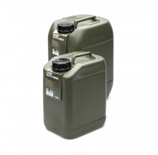Trakker - 10 ltr Water Carrier