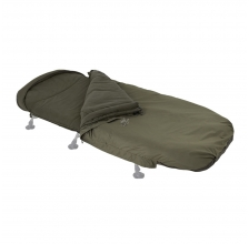 Trakker - AS 365 Sleeping Bag