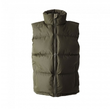 Trakker - Blaze Body Warmer