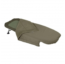 Trakker - Deluxe Thermal Bedchair Cover