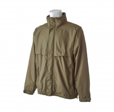 Trakker - Downpour Jacket