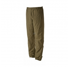 Trakker - Downpour Trousers