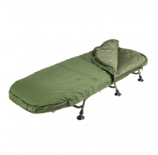 Trakker - Duotexx Sleeping Bag