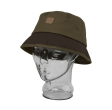 Trakker - Earth Bucket Hat