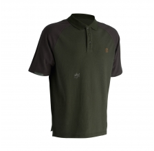 Trakker - Earth Polo Shirt