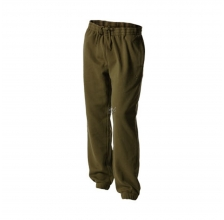 Trakker - Fleece Jogging Bottoms