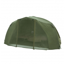 Trakker - Insect Panel Tempest Brolly
